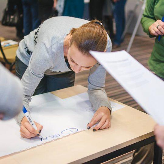 https://conference.call-centers.com.ua/wp-content/uploads/2015/10/education-2016-540x540.jpg