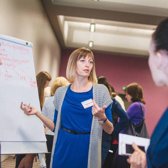 https://conference.call-centers.com.ua/wp-content/uploads/2015/10/training-216-540x540.jpg