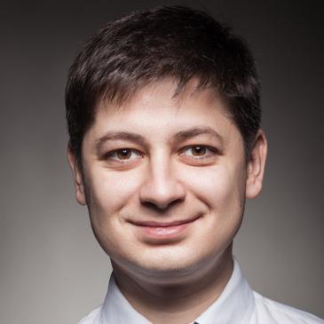 https://conference.call-centers.com.ua/wp-content/uploads/2017/02/kasyun.jpg