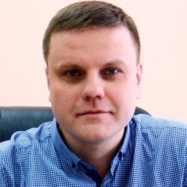 https://conference.call-centers.com.ua/wp-content/uploads/2017/03/yurchenko.jpg
