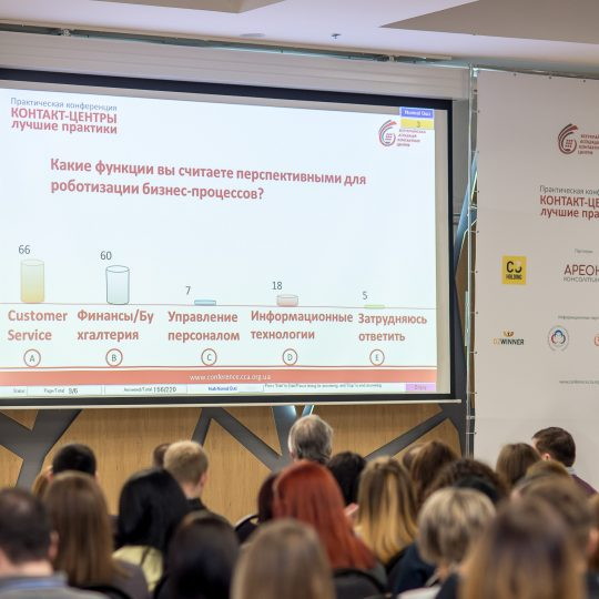 https://conference.call-centers.com.ua/wp-content/uploads/2018/01/1_VZR4953-540x540.jpg