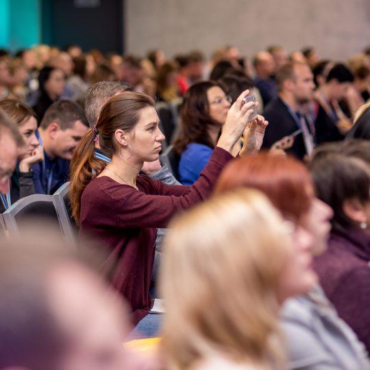 https://conference.call-centers.com.ua/wp-content/uploads/2018/01/3_VZR9694-540x540.jpg