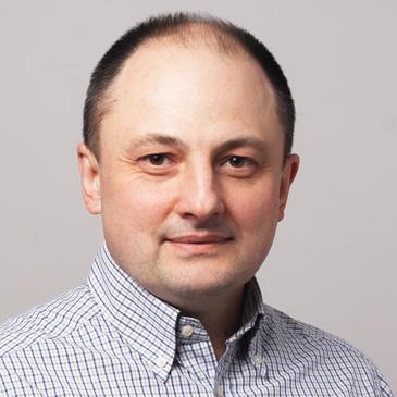 https://conference.call-centers.com.ua/wp-content/uploads/2018/03/torkhov.jpg