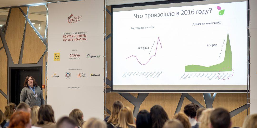 https://conference.call-centers.com.ua/wp-content/uploads/2019/01/21_VZR5487-1080x540.jpg