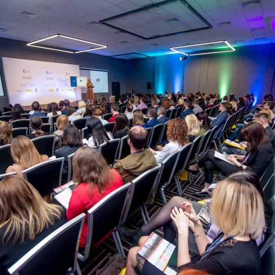 https://conference.call-centers.com.ua/wp-content/uploads/2020/02/2-2020-540x540.jpg