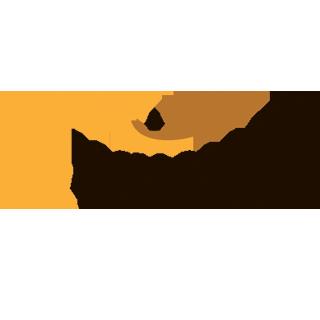 https://conference.call-centers.com.ua/wp-content/uploads/2020/09/dzwinner.png