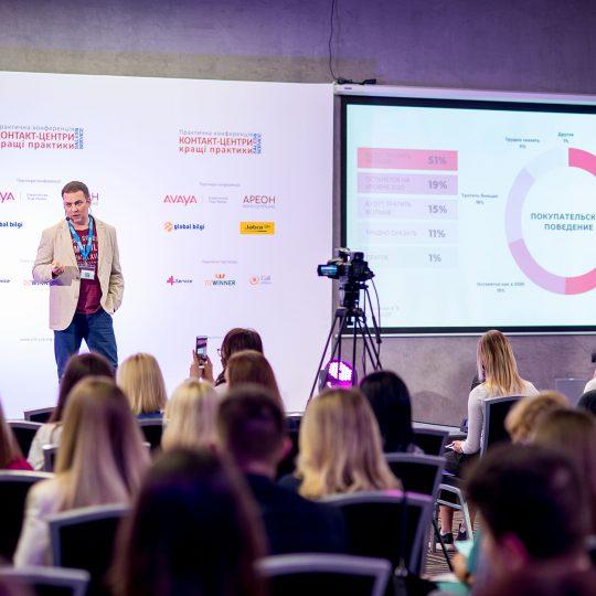 https://conference.call-centers.com.ua/wp-content/uploads/2021/05/2021-2-540x540.jpg