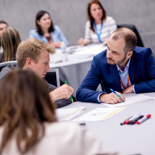 https://conference.call-centers.com.ua/wp-content/uploads/2021/05/2021-6-540x540.jpg