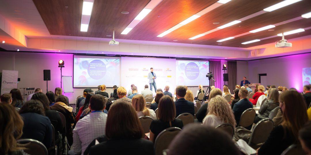 https://conference.call-centers.com.ua/wp-content/uploads/2021/05/2021-9-1080x540.jpg