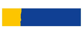 https://conference.call-centers.com.ua/wp-content/uploads/2021/08/GlobalBilgi.png