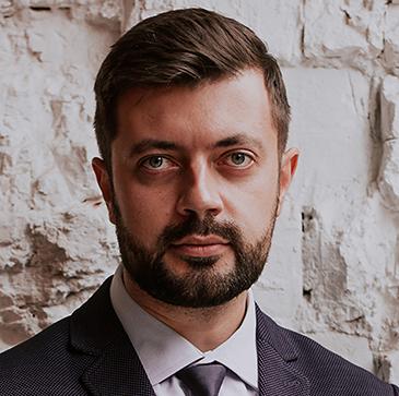 https://conference.call-centers.com.ua/wp-content/uploads/2021/09/seredyuk.jpg